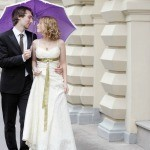 Newlyweds and Insurance