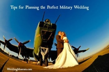 perfect-military-wedding