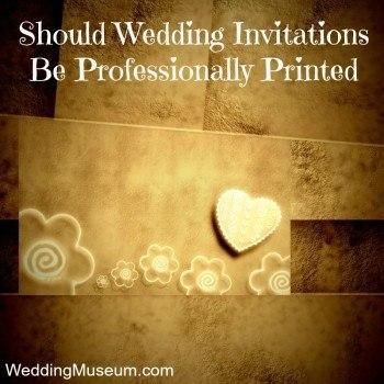professionally-printed-wedding-invitations