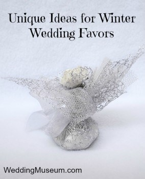 winter-wedding-favors
