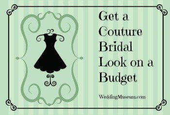 couture-bridal-look
