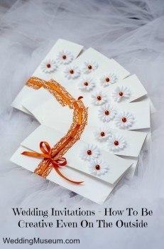 creative-wedding-invitations