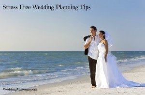 stress-free-wedding-planning-tips