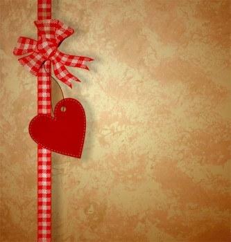 Valentines-Day-Wedding