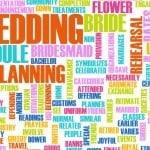 wedding planning shortcuts