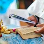 ceremony readings