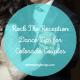 Reception Dance Tips Colorado Couples