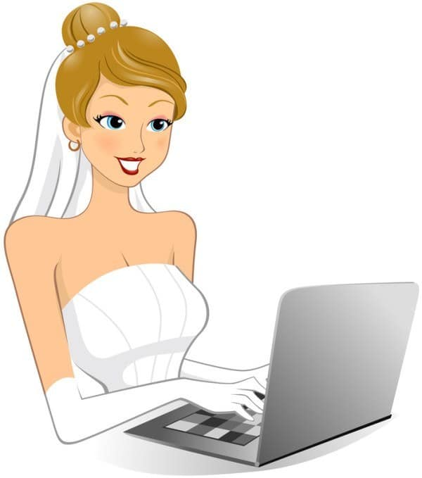 blogs for wedding planning
