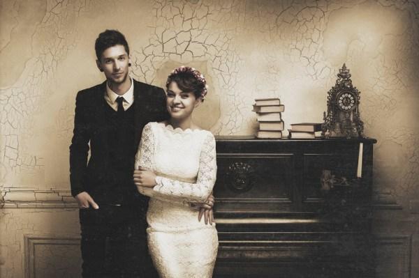 Wedding Video Songs.Do I Really Need A Wedding Video My Wedding Songs