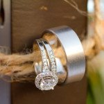 Symbolism of Wedding Rings