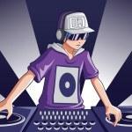A Good Wedding DJ
