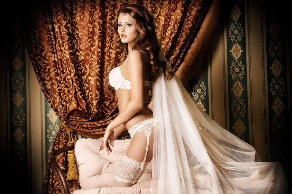 15b58f465f Bridal Lingerie  What are the options  - My Wedding Songs