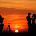 Secrets Booking a Wedding Photographer