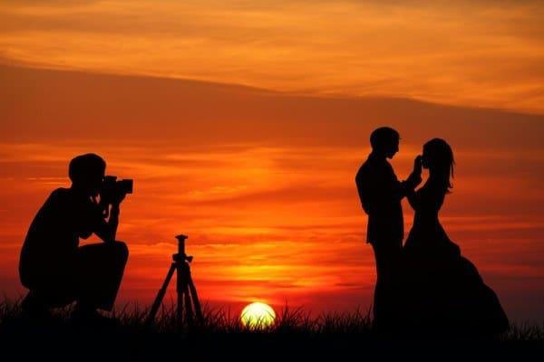 Secrets Booking a Wedding Photographer