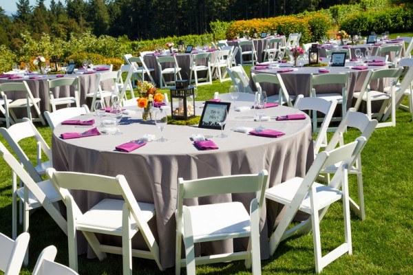 Top 10 Wedding Locations