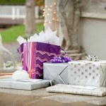 Wedding Registry Etiquette