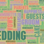 Professional Help for Planning Your Wedding