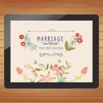 Your Own Wedding Website