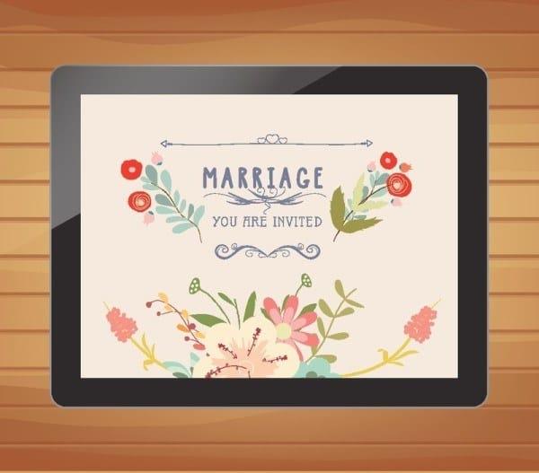 Your Own Wedding Website