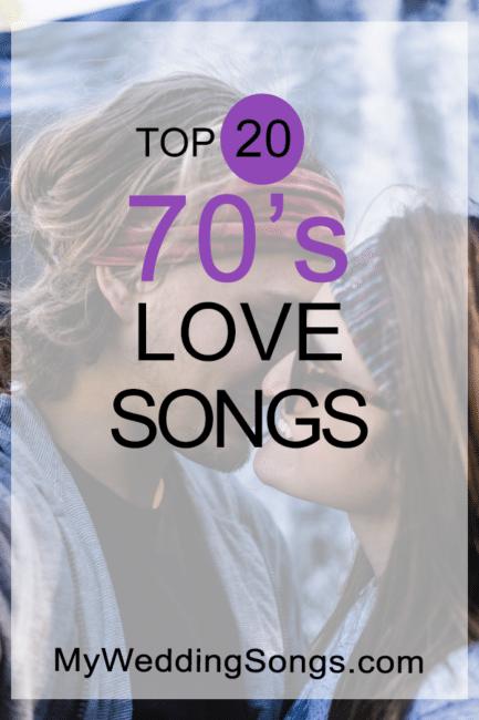 mellow songs list