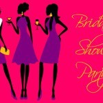 Perfect Bridal Shower