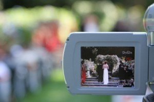 Best Wedding Videos