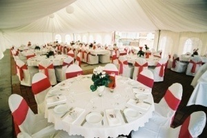 Wedding Venue Do's