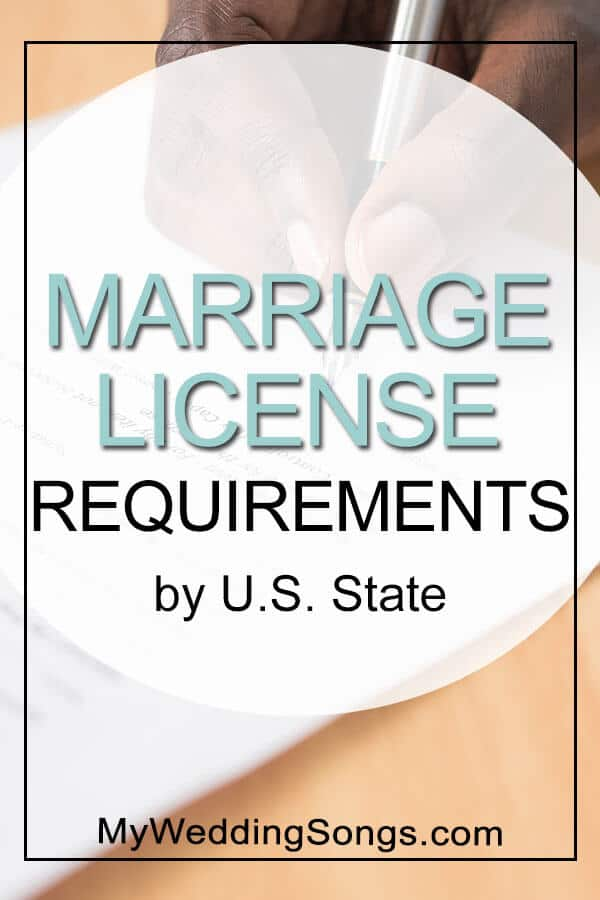 union county georgia marriage license