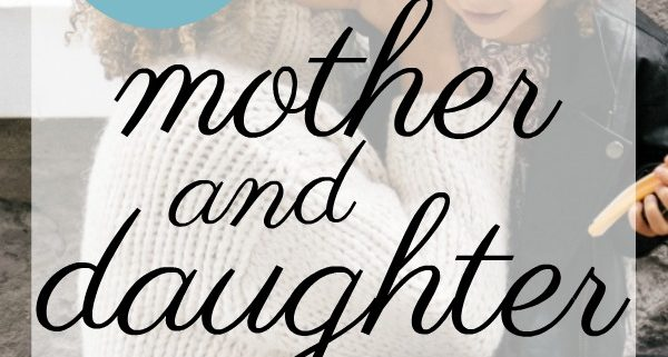 My mother father lyrics
