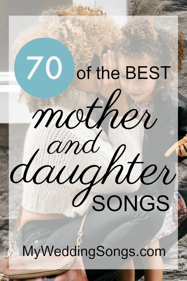 Martina mcbride daughters eyes lyrics