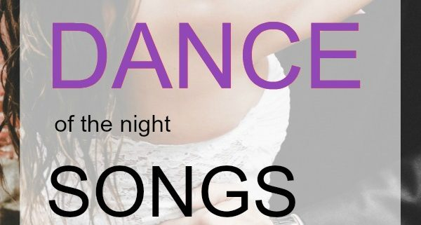 Best Last Dance Songs