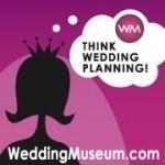 wedding blog community