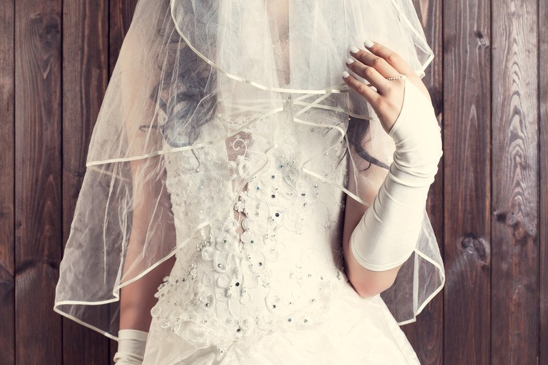 Personalized Wedding Budget