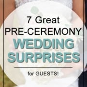 "content/uploads/2014/11/lemonade-stand-199x300.jpg"" alt=""Pre-Ceremony Wedding Surprises"
