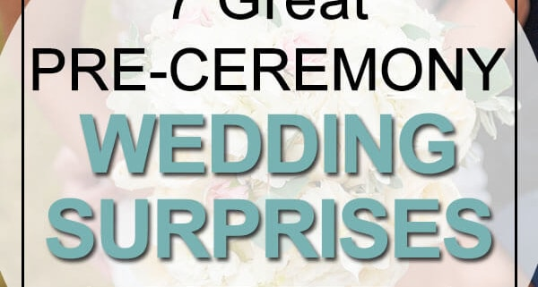 "content/uploads/2014/11/lemonade-stand-199x300.jpg"" alt=""Pre-Ceremony Wedding Surprises"