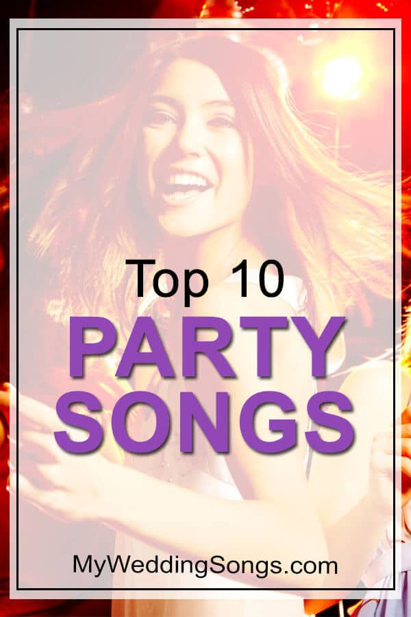 2014 top party songs