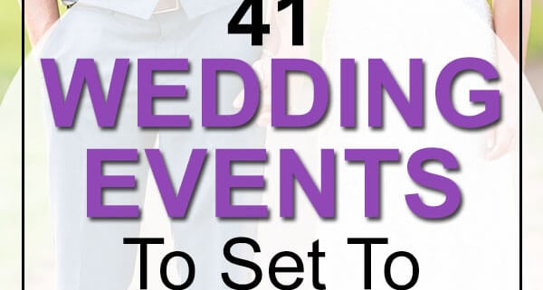 "m/weddingblog/wp-content/uploads/2015/03/wedding-events-to-set-to-music.jpg"" alt=""wedding events to set to music"