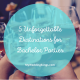 Destinations for Bachelor Parties