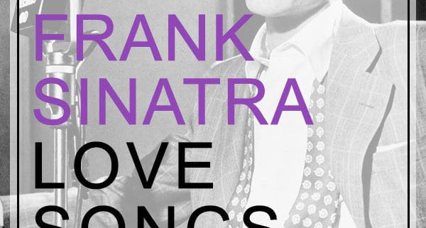 frank sinatra love songs