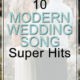 wedding song super hits