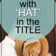 best hat songs
