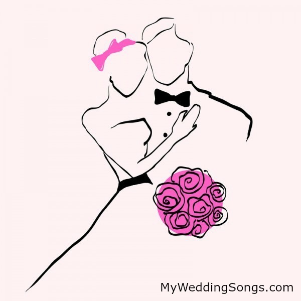 2015 celebrity weddings