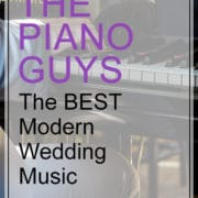 the-piano-guys-wedding-music