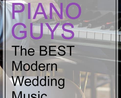 the-piano-guys-wedding-music
