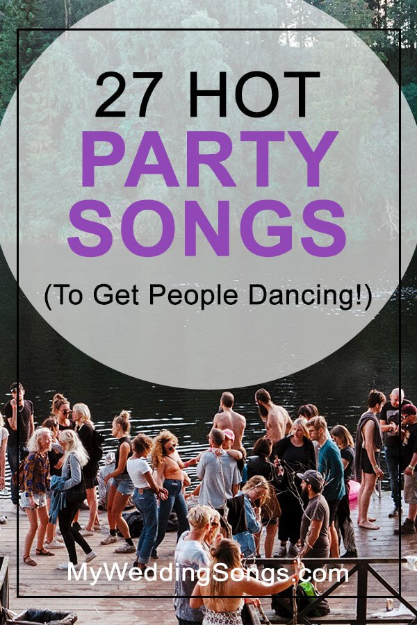 2016 hot new party songs