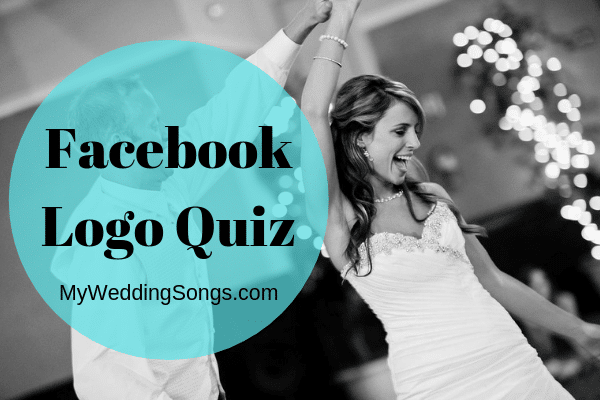 facebook logo quiz