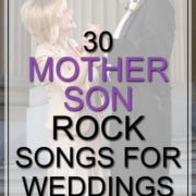 30 Rock Mother Son Songs To Celebrate A Rockin' Dance
