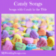 candy songs