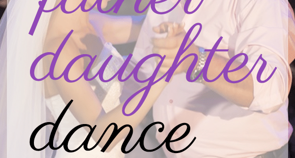 best father daughter songs for dance