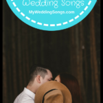 Upstate NY Wedding DJ Spotlight: 50 Most Played Wedding Songs